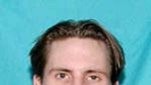 4.26.13 cybercrime suspect