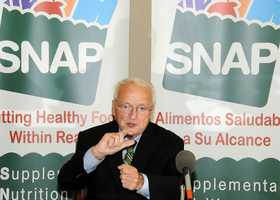 While the income limits reflect gross amounts, SNAP households may receive deductions from their gross income for things like housing costs, child or dependent care payments, and medical expenses over $35 for elderly or disabled people.