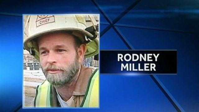 4.28.13Chief Rodney Miller