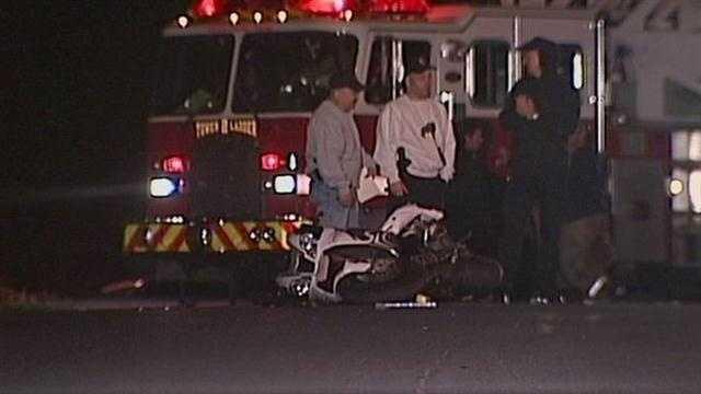 5.6 motorcycle crash