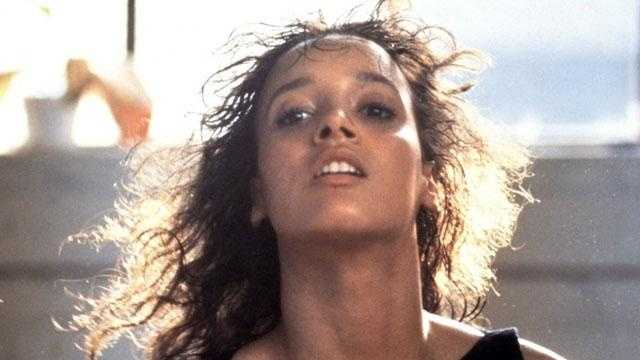 5.10 movie image flashdance
