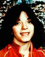 Michele Reidenbach was last seen at her job after school in Zelienople, Pa. on Sept. 22, 1981. She left her job to go to the store located half a block away and was never seen again. She was 16-years-old. Her case is considered a non-family abduction.
