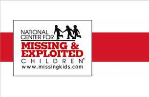 The National Center for Missing and Exploited children, has records for 64 unsolved missing children cases in the state of Pennsylvania. This slideshow shows each child, and in some cases age-progressed images to indicate what they might look like today.