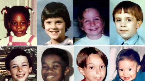 5.10-missing-kids--blurb.jpg