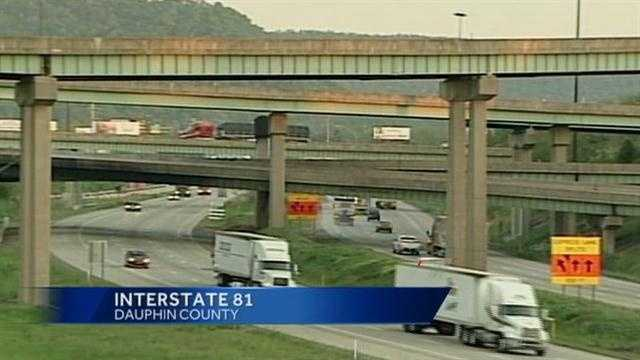 5.14 I-81 reopens