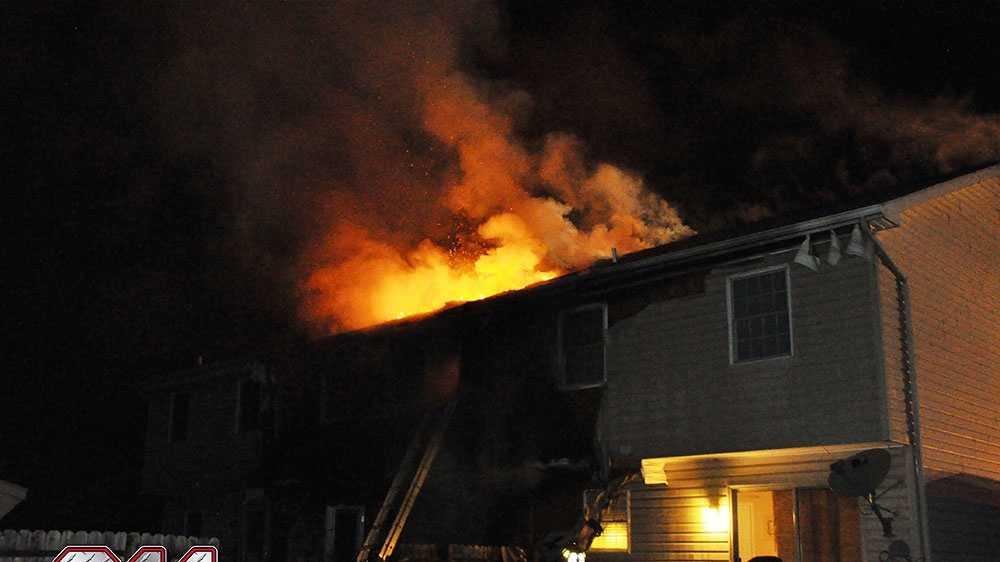 5.27 Adams County fire
