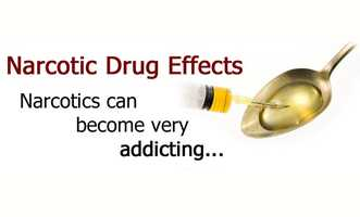 7: Regular heroin use changes the functioning of the brain. One result is tolerance, in which more of the drug is needed to achieve the same intensity of effect. Another result is dependence, character-ized by the need to continue use of the drug to avoid withdrawal symptoms.