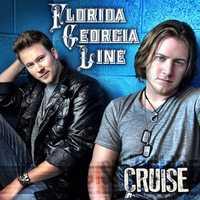 Cruise: Florida Georgia Line, 2012. Listen here.