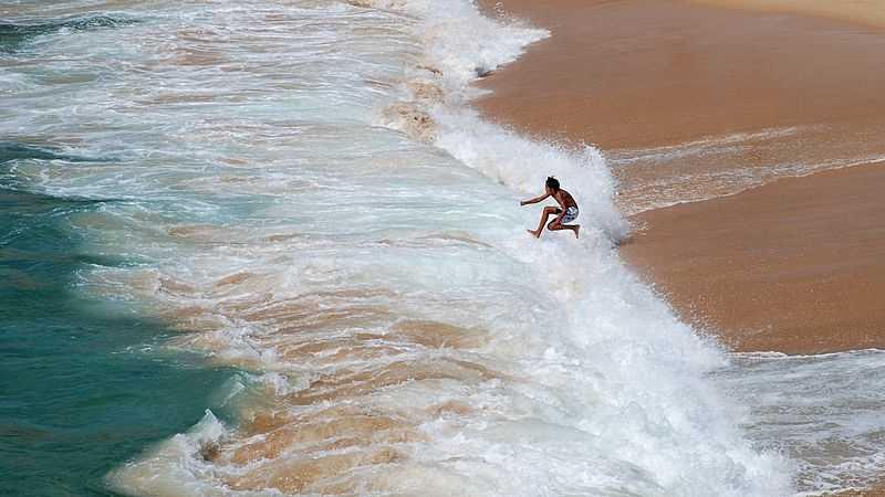 7.13.18 summer shot beach