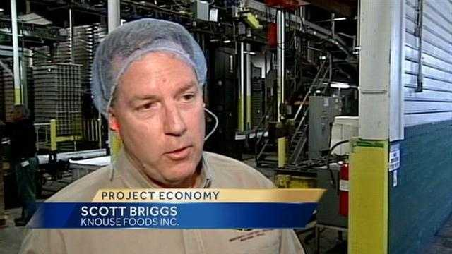 7.25 Adams County jobs