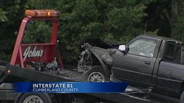 8.5 fatal crash