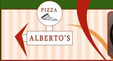 Alberto's, York Township