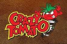 Crazy Tomato, York