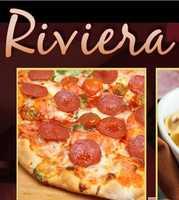 Riviera, Reamstown