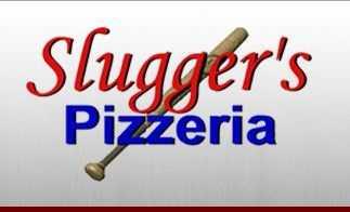 Slugger's Pizzeria, Lancaster