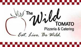 Wild Tomato, Harrisburg