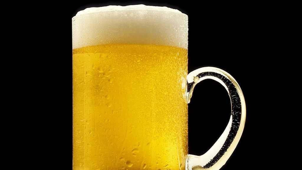 8.9.13 beer.jpg