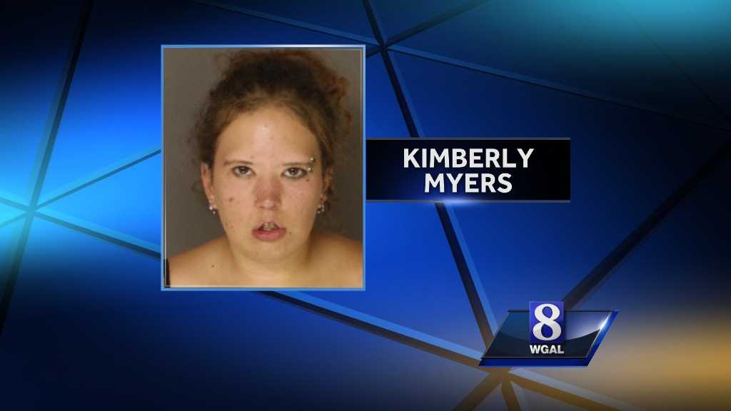 8.28 Kimberly Myers