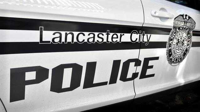 9.4.13 Lancaster police.jpg