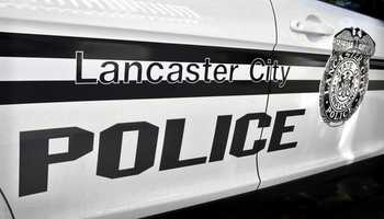 Anyone with information is urged to call Lancaster City Police at (717) 735-3300 or Lancaster City-County Crime Stoppers at 1-800-322-1913. You can also click the Submit a Tip button on our website, www.lancasterpolice.com, or Text a Tip to Crime Stoppers by texting LANCS plus your message to 847411. Tipsters may remain anonymous and do not have to give their names.