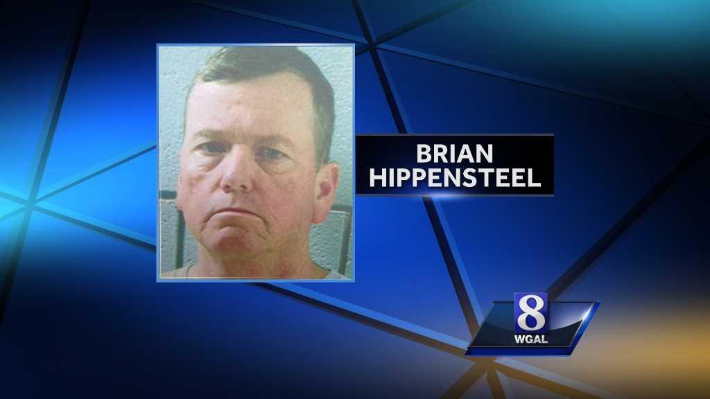 9.23 Brian Hippensteel