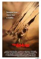 The Howling - this 1981 werewolf movie was based on a 1977 novel.