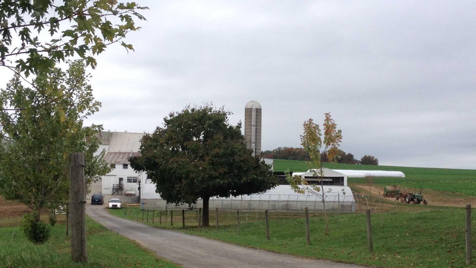 10.16.13 fatal farm accident