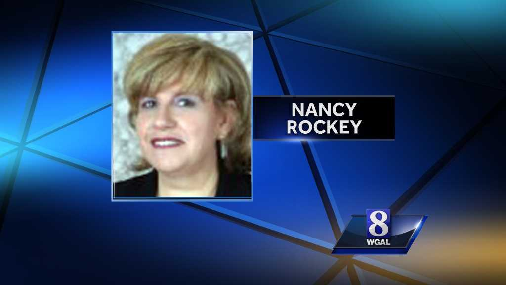 10.22 Nancy Rockey