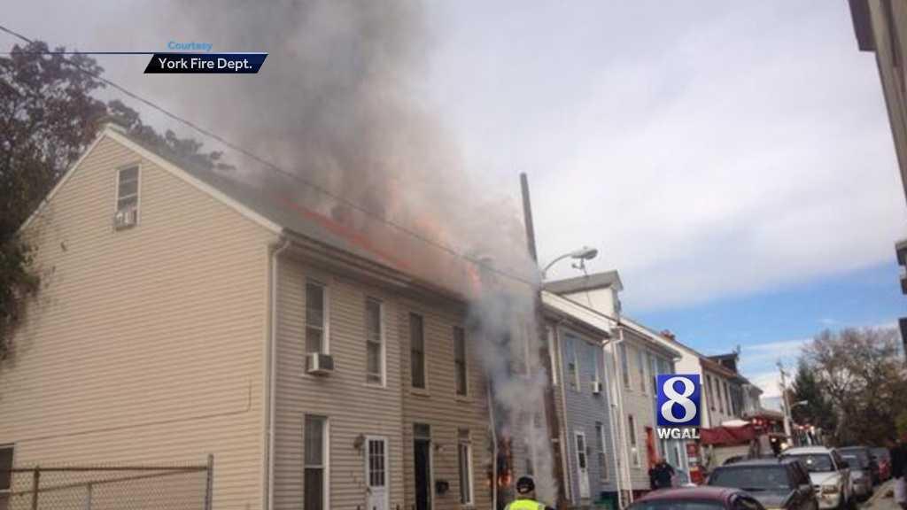 10.23.13 york fire 01.jpg
