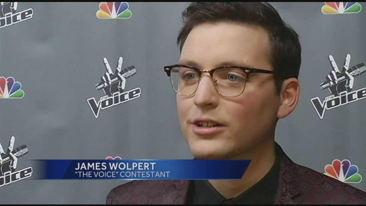 11.12 James Wolpert