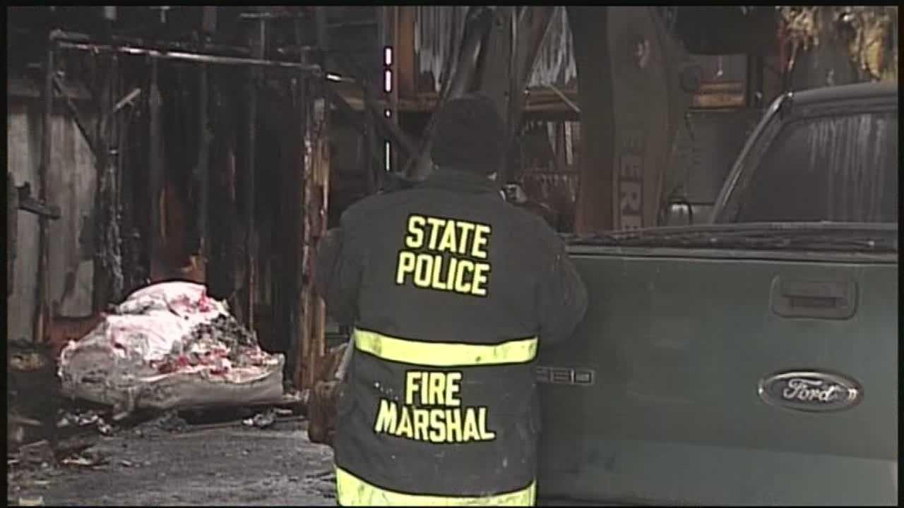 11.12 Adams County fire
