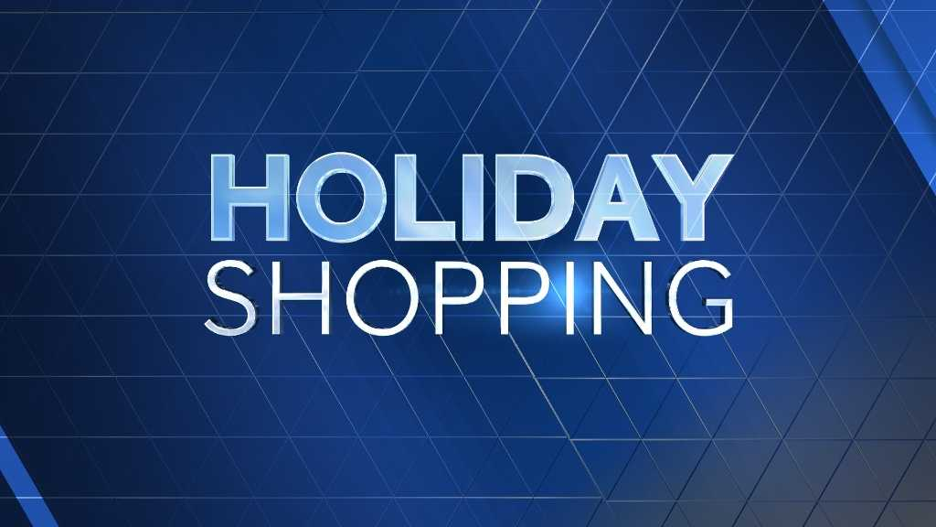 11.29.13 holiday shopping graphic