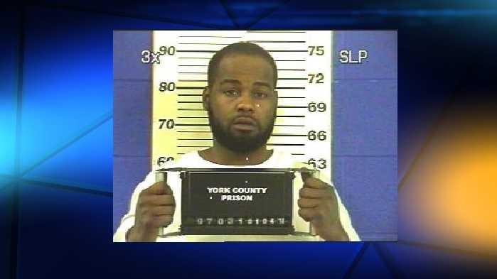 1.4.14Drug Arrest JohnT.Hill