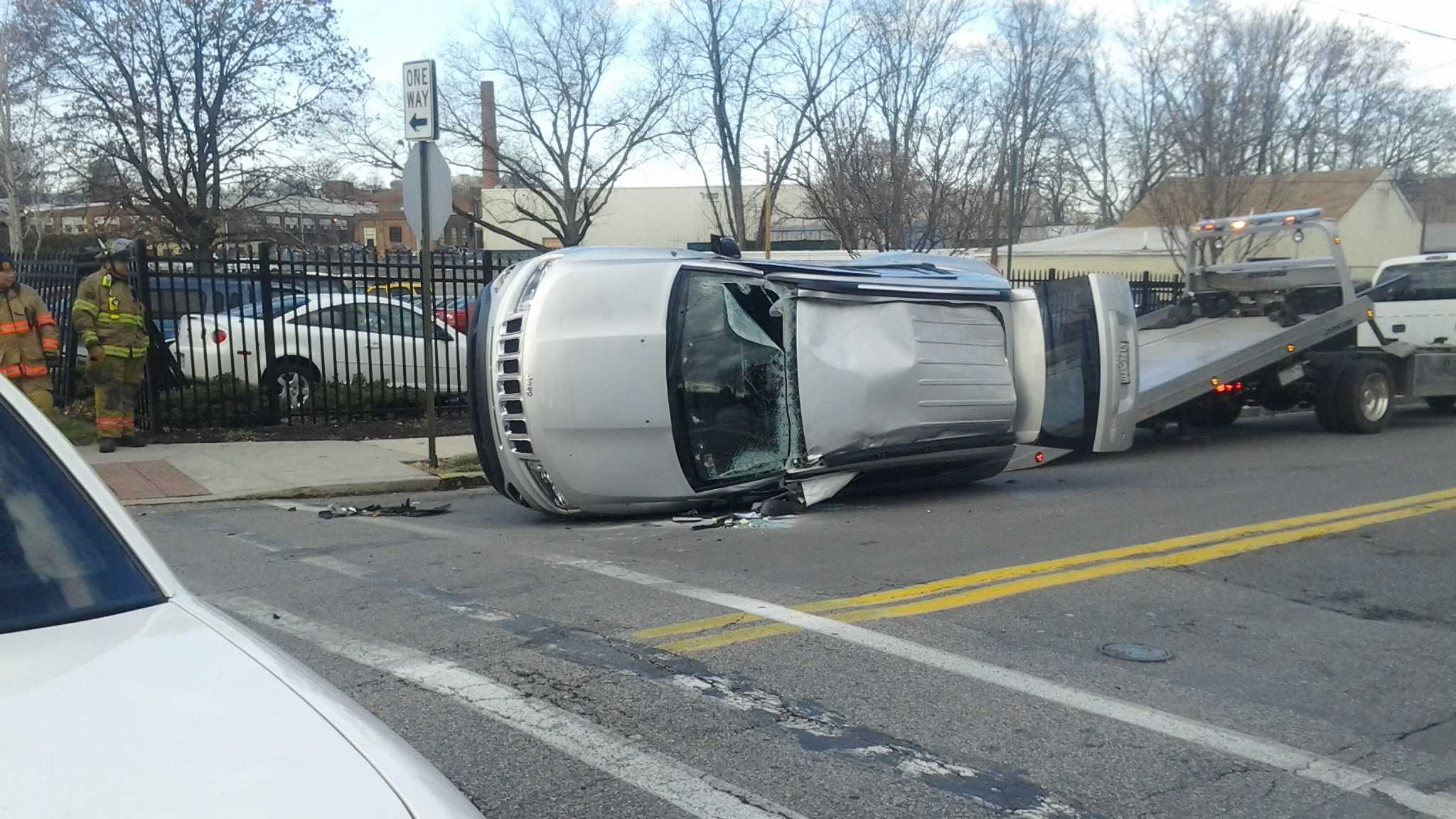 1.16.14 lancaster crash 03.jpg