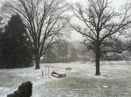 Lancaster Township, Lancaster County, Columbia Avenue, 9 a.m. Tuesday.