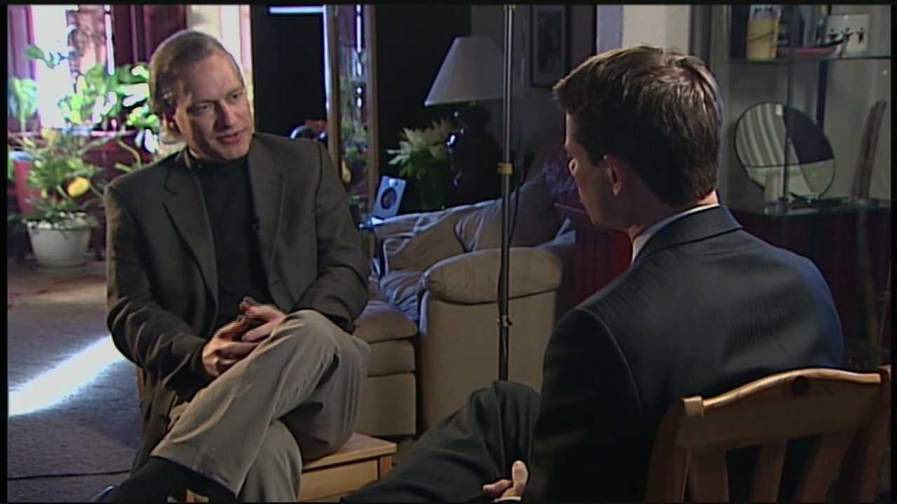 kreider interview pt 2
