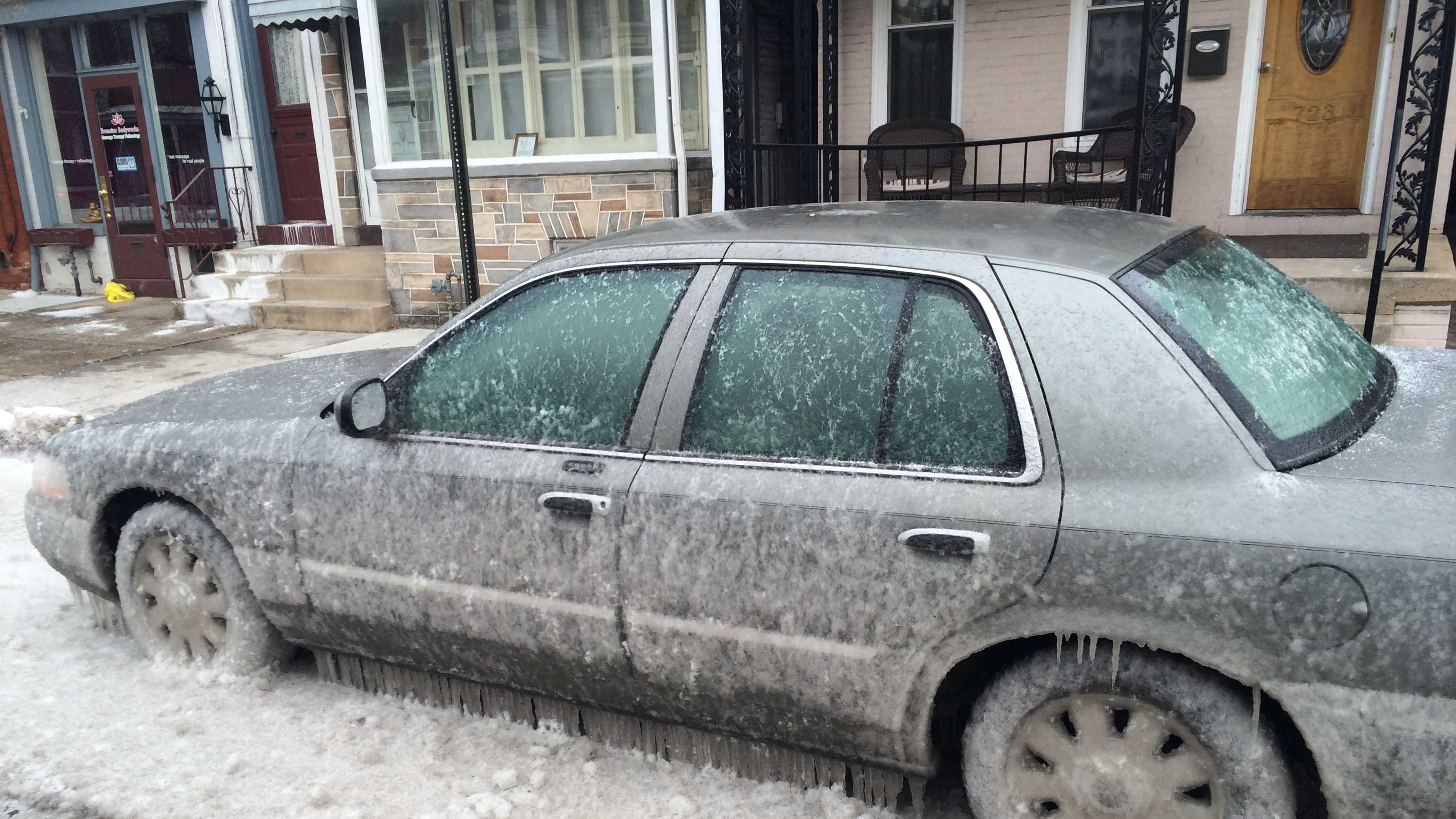 1.31.14 Frozen cars 07.JPG