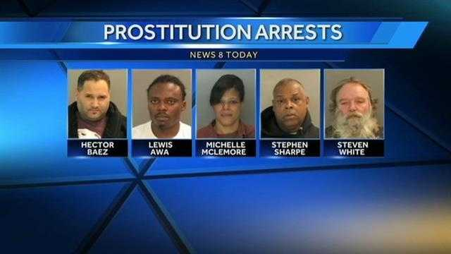 1.31.14ProstitutionArrests
