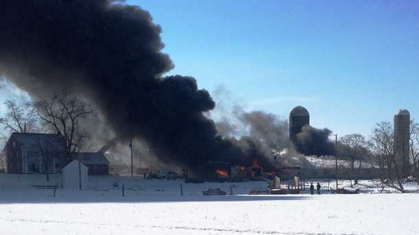 2.11.14 barn fire image
