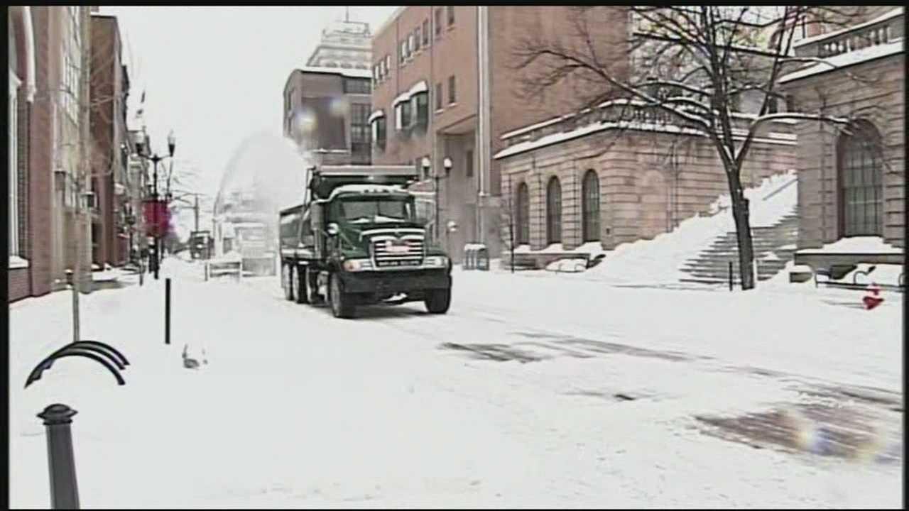 2.13.14 snow plow vid