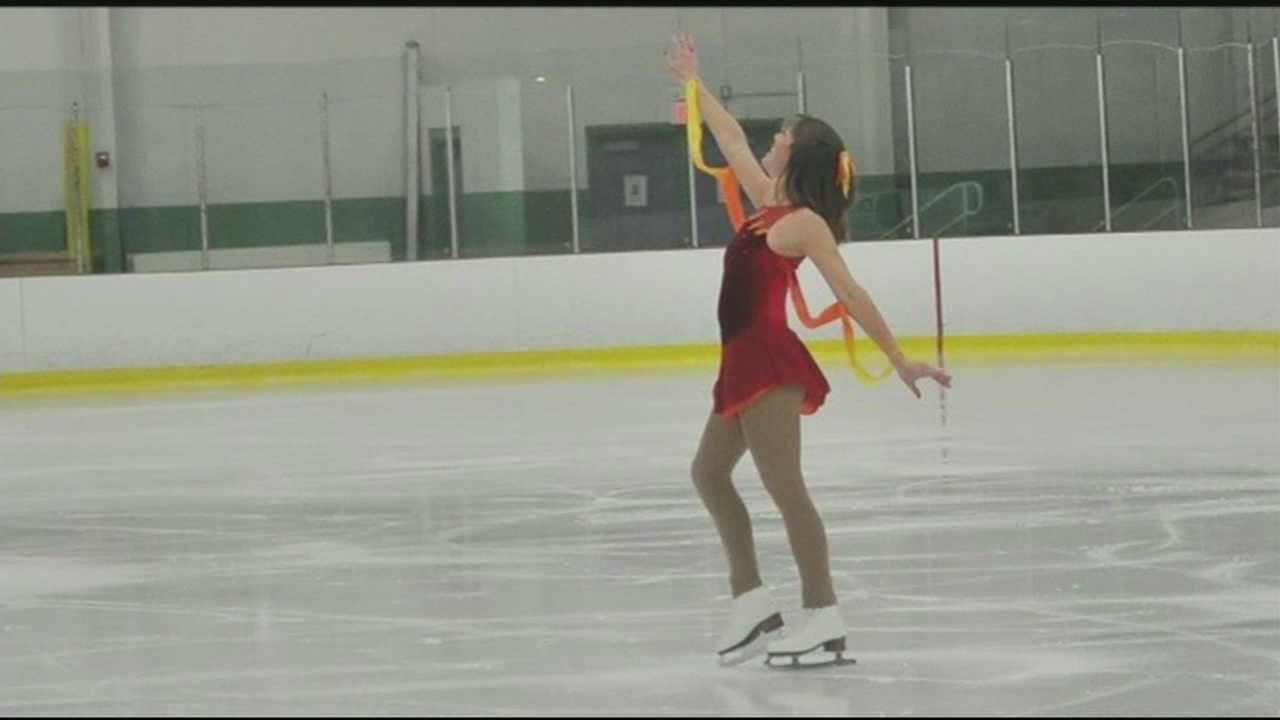 2.18.14 skaters vid
