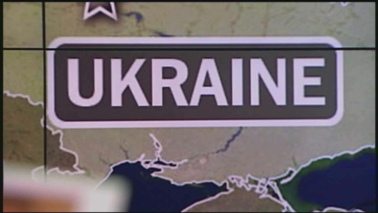 2.20.14 ukraine lancaster vid