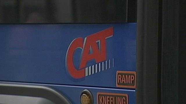 2.28.14CAt Bus