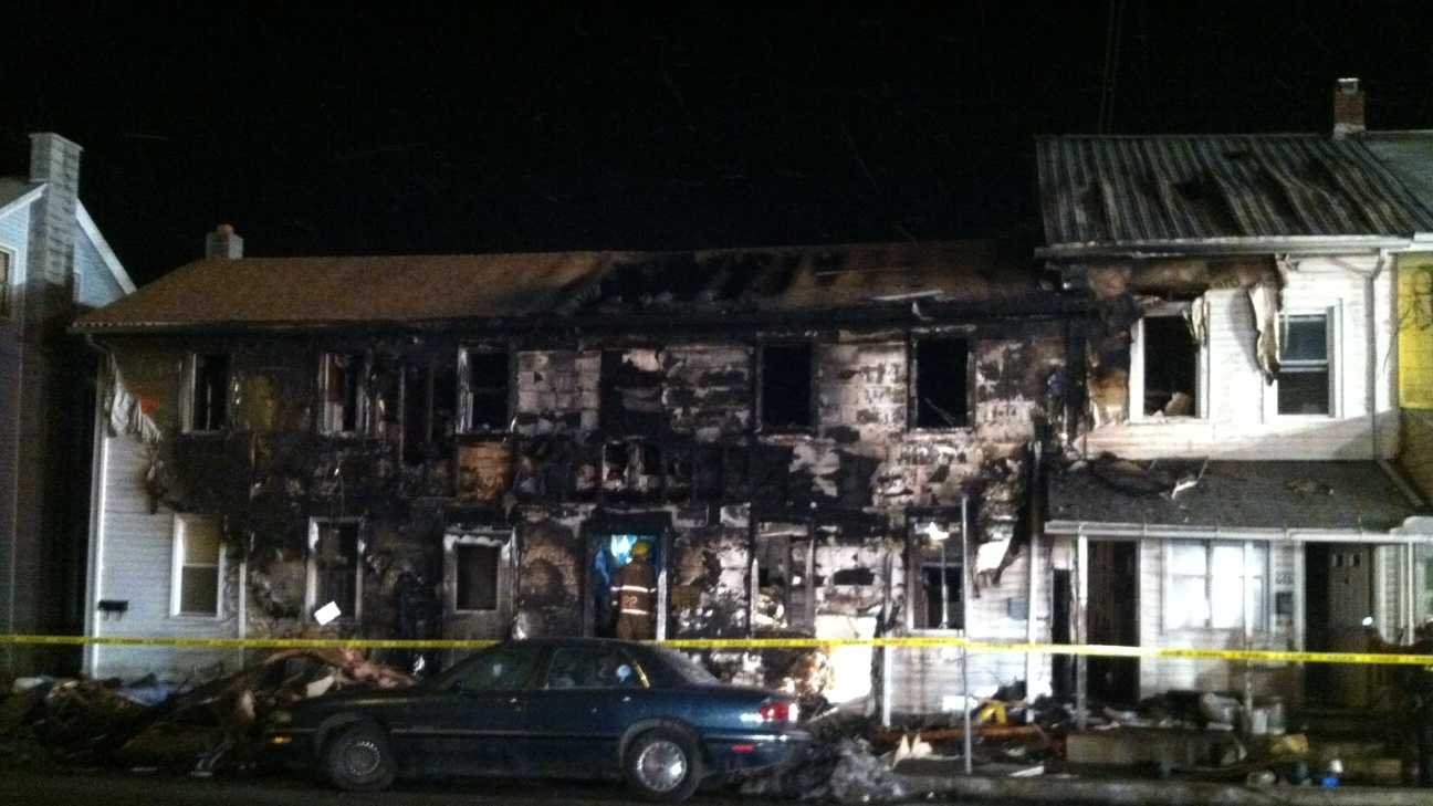 3.3.14 lykens deadly fire pic
