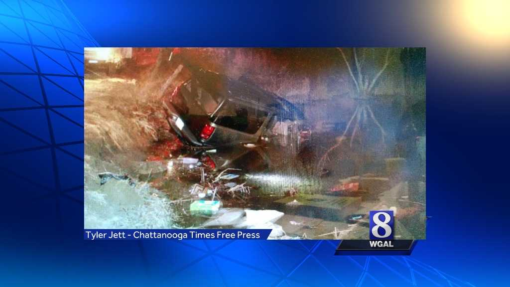 3.4.14 fatal crash image
