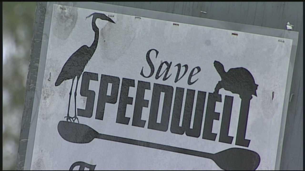 3.6.14 save speedwell