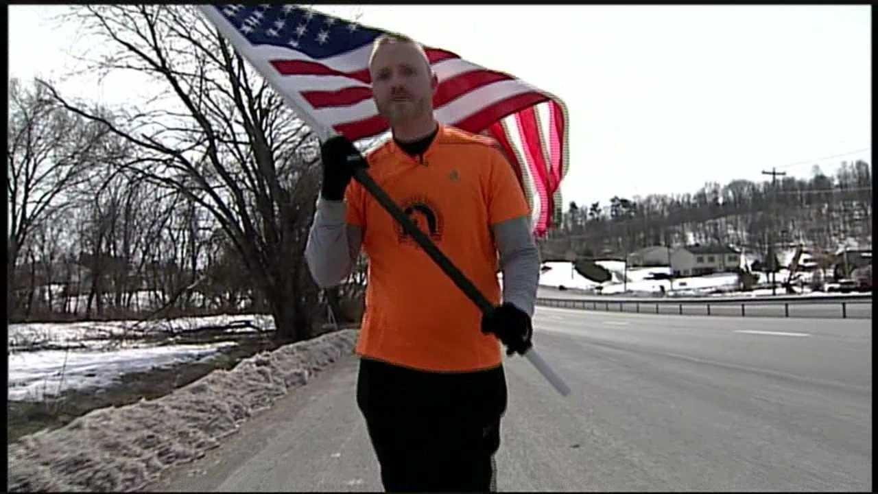 3.6.14 flag guy