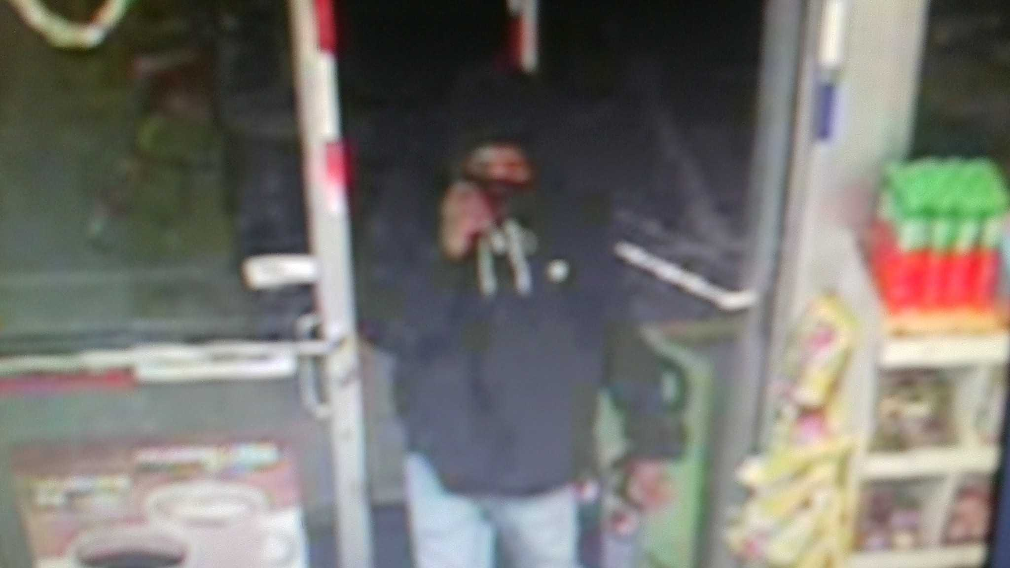3.17.14 turkey hill suspect.jpg