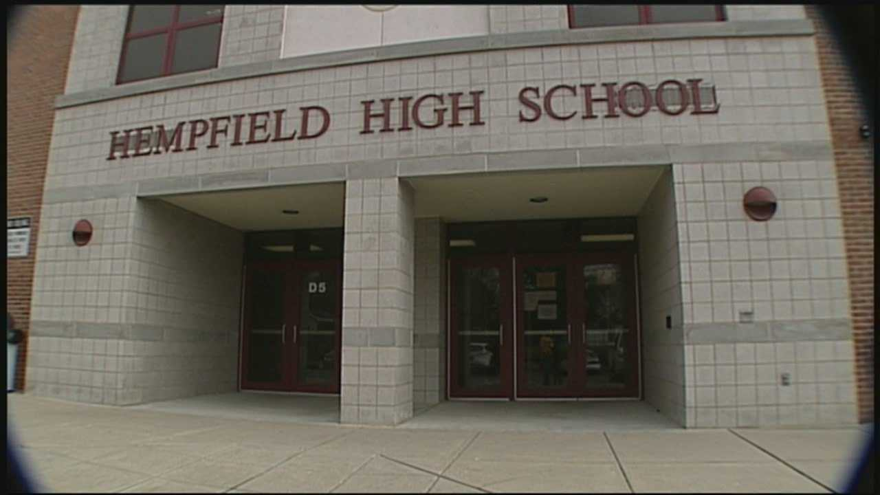 Hempfield budget 3.18.14
