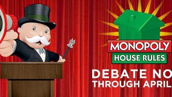 3.25.14 Monopoly pic